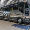 RV for Sale: 2002 Featherlite H3-45 - Double Slide