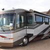 RV for Sale: 2007 SELECT 45FT