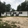 Mobile Home for Sale: NC, ELLERBE - 2003 GASTON HH multi section for sale., Ellerbe, NC
