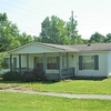 Mobile Home for Sale: Ranch, Manuf. Home/Mobile Home - Linton, IN, Linton, IN