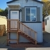 Mobile Home for Sale: New 2-Bd/1BA-DownPayment From $6,750MonthlyPayment $1,670(Vallejo-Benicia), Vallejo, CA