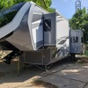 RV for Sale: 2019 OPEN RANGE 3X 3X427BHS