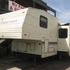 RV for Sale: 1994 WILDERNESS 25S