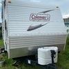 RV for Sale: 2012 Dutchmen