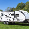 RV for Sale: 2021 ENVISION 246BH
