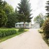 Mobile Home for Sale: Modular, Single Family - Ravenna, OH, Ravenna, OH