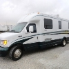 RV for Sale: 2001 ISATA SPORT SEDAN C260