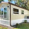 Mobile Home for Sale: 1989 Sabl