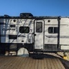 RV for Sale: 2018 CLIPPER 17FQ