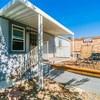 Mobile Home for Sale: ManufacturedInPark - Orange, CA, Orange, CA