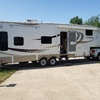 RV for Sale: 2008 CHALLENGER 29RL