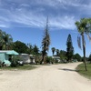 Mobile Home Park for Sale: 12 home lot rental park, Riverview, FL