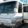 RV for Sale: RV