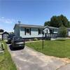 Mobile Home for Sale: Mobile Manu Home Park,Mobile Manu - Double Wide - Cross Property, Watertown-Town, NY