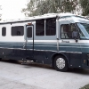 RV for Sale: 1990 Marquis 40
