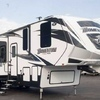 RV for Sale: 2018 MOMENTUM M-CLASS 350M