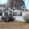 Mobile Home for Sale: Manufactured-Mobile - Leoma, TN, Leoma, TN