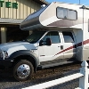 RV for Sale: 2008 270 4WD 270 4X4