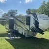RV for Sale: 2020 MONTANA HIGH COUNTRY 331RL