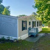 Mobile Home for Sale: GREAT LOOKING DOUBLEWIDE IN QUIET COMMUNITY, West Columbia, SC