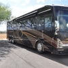 RV for Sale: 2014 TUSCANY 44MT