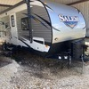 RV for Sale: 2018 SALEM