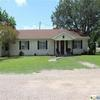 Mobile Home for Sale: Manufactured Home, Manufactured-single Wide - Ganado, TX, Ganado, TX