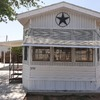 Mobile Home for Sale: Fabulous Park Model for Sale, Mission, TX