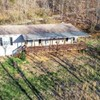 Mobile Home for Sale: TN, PARROTTSVILLE - 2005 RIVER RUN multi section for sale., Parrottsville, TN
