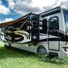 RV for Sale: 2016 PACE ARROW LXE 38B