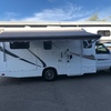 RV for Sale: 2012 FOUR WINDS MAJESTIC 23A
