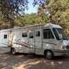 RV for Sale: 2000 THE SUITE
