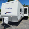 RV for Sale: 2004 33L