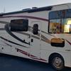 RV for Sale: 2020 HURRICANE 29M