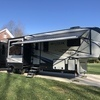 RV for Sale: 2017 AVALANCHE 370RD