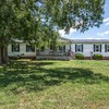Mobile Home for Sale: Manufactured-Foundation, Traditional - Shelbyville, TN, Shelbyville, TN
