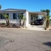 Mobile Home for Sale: Mobile Home, Traditional - Chula Vista, CA, Chula Vista, CA