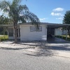 Mobile Home for Sale: Nicely Remodeled 2 Bed/1.5 Bath Home On Large, Corner Lot, Valrico, FL