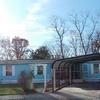 Mobile Home for Sale: Sunroom View, Stephens City, VA
