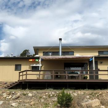 Sensational 26 Mobile Homes For Sale Near Las Cruces Nm Download Free Architecture Designs Scobabritishbridgeorg
