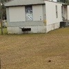 Mobile Home Park for Sale: Sunshine Mobile Home Community, Adel, GA