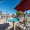 Mobile Home Park: Shadow Hill  -  Directory, Phoenix, AZ