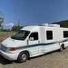 RV for Sale: 1997 RIALTA 22RD