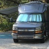 RV for Sale: 2014 LIBERO