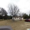 Mobile Home for Sale: Manufactured Home, Manufactured-double Wide - Copperas Cove, TX, Copperas Cove, TX