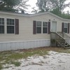 Mobile Home for Sale: Rent to own! Exceptional Double Wide, Aiken, SC