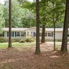 Mobile Home for Sale: Manufactured-Foundation, Ranch - Westmoreland, TN, Westmoreland, TN