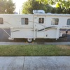 RV for Sale: 2005 2619