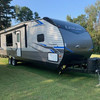 RV for Sale: 2021 Catalina Trailblazer 28THS