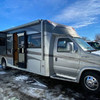 RV for Sale: 2008 CAMBRIA 29H
